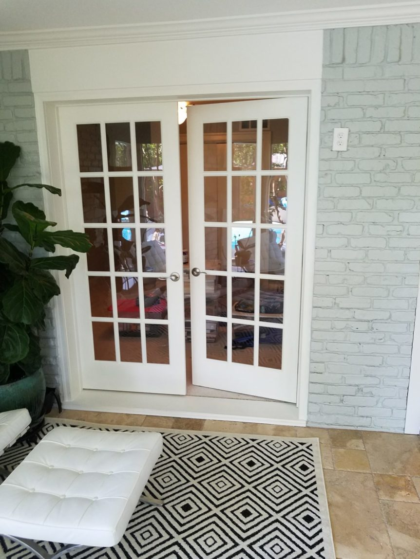 ward doors install org steps interior to double french pilotproject door easy custom