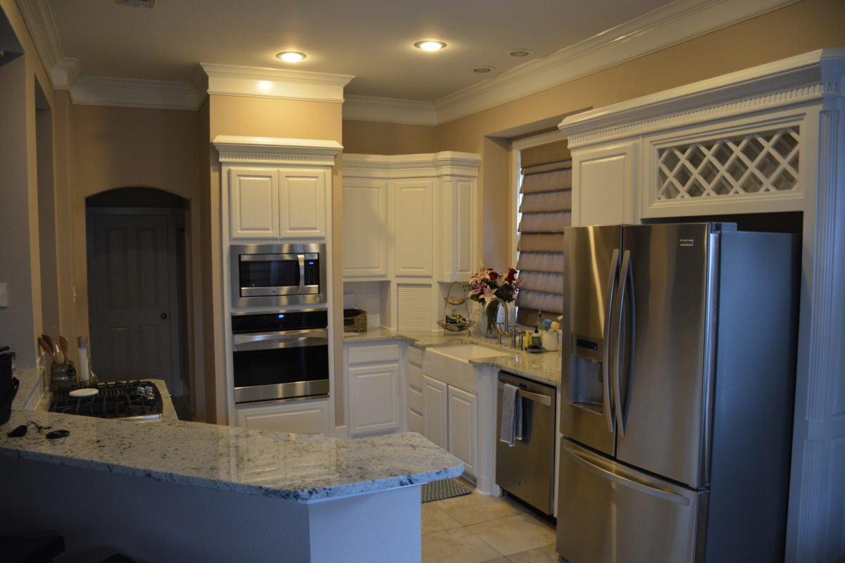 Remodeling Kitchens Baths Plano Dallas Montfort Designs LLC