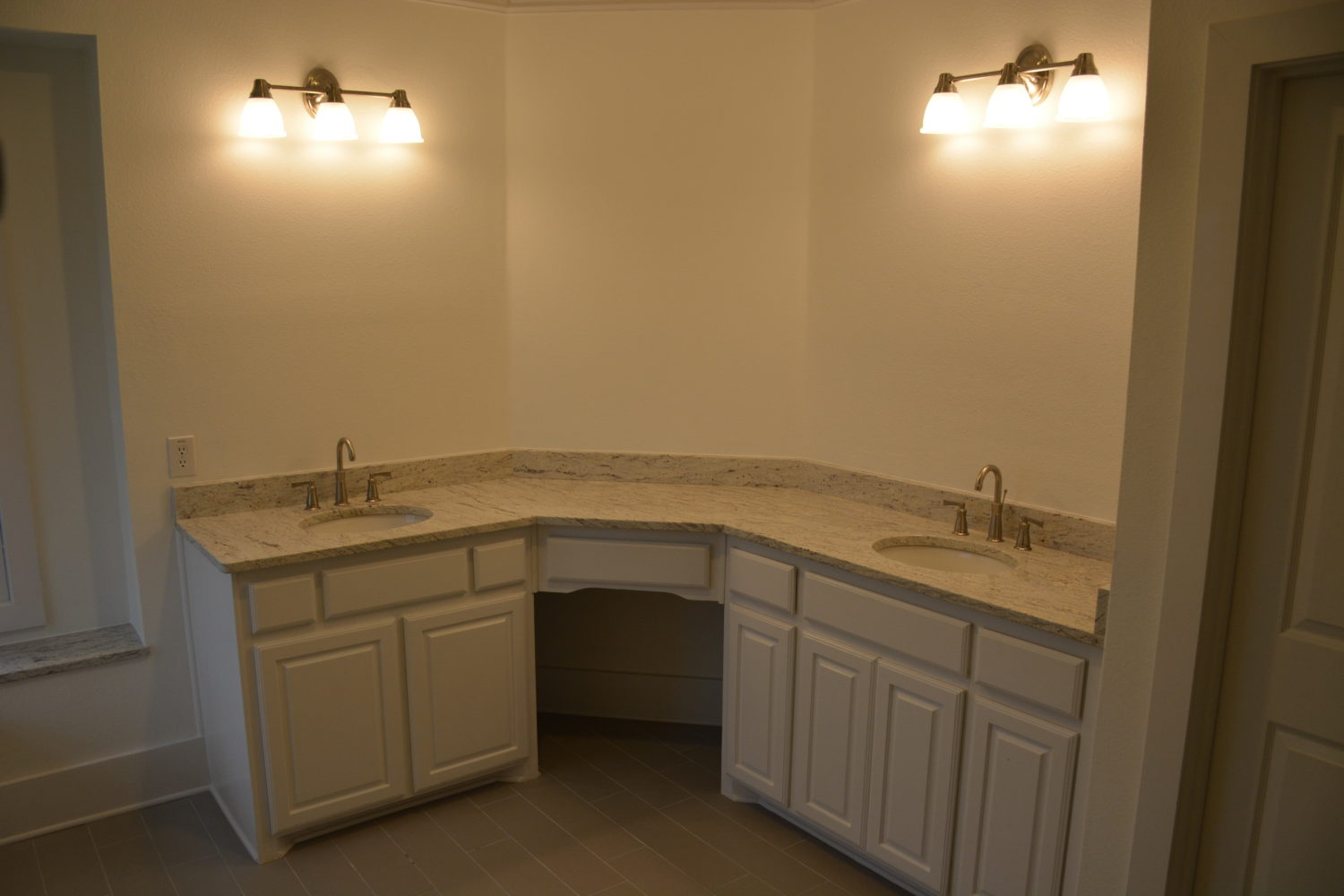 East Dallas Bathroom Remodel Richardson Kitchen And Bathroom Remodeling Montfort Designs Llc
