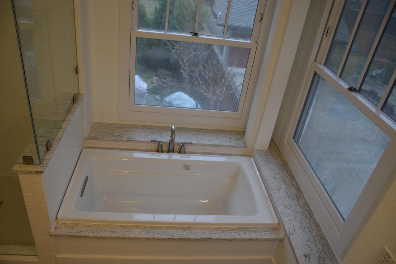 DSC_0056 DSC_0052 East Dallas Bathroom Remodel DSC_0063