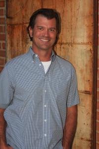 Joel Montfort