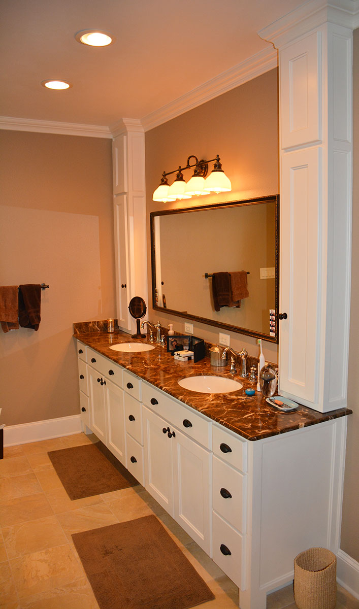 Remodeling Cost Estimates - Richardson Kitchen and ...