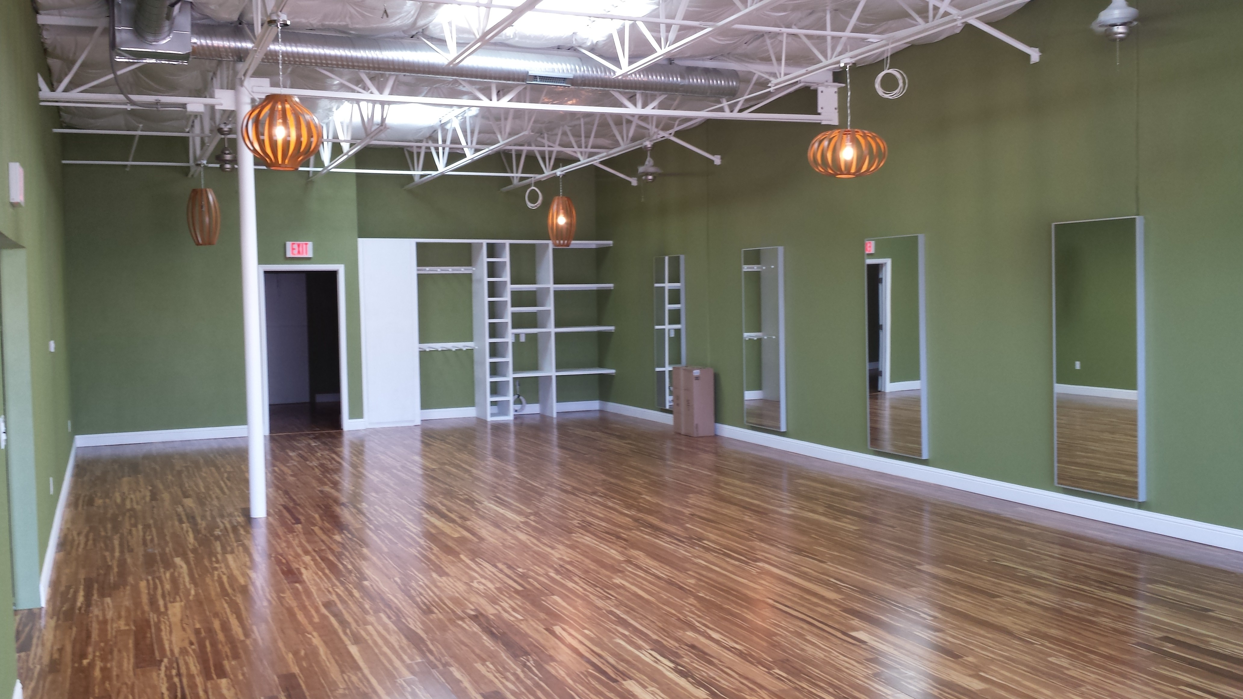remodeling kitchens & baths | plano | dallas | montfort designs llc